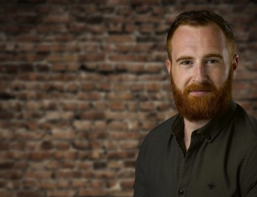 Duckett leaves Havas to take reins at Wentworth PR