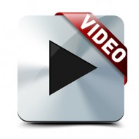Looking to boost your social media results? Use videos.