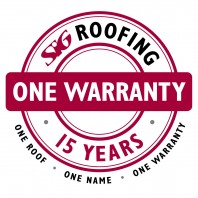 ONE Warranty now gives even more