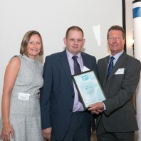 SIG Windows joins The Glass and Glazing Federation